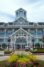 disney u0027s beach club resort review mousechat net orlando news