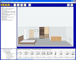 room planner app bedroom designer app room designer app home designs idea room