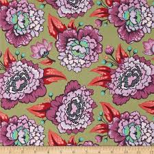 455 best fabrics from fabric com images on pinterest home decor