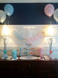 the 118 best images about gender reveal party on pinterest baby
