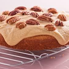 glacer cuisine gâteau blanc et glaçage sucre à la crème recettes