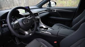 lexus rc interior 2017 interior design lexus rx interior home design very nice best