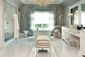 Style Ideas For A Statement Bathroom The English Home - English bathroom design