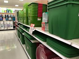 halloween storage bins target sterilite storage totes only 4 00 at target stock up the