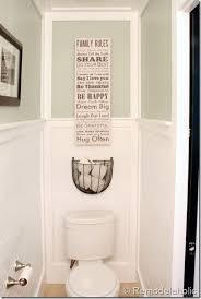 bathroom toilet ideas 20 practical and creative ways to store toilet paper small room