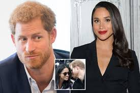royal family news updates pictures reaction