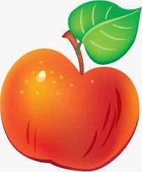apple cartoon red cartoon apple red apple cartoon fruit fruit png image and