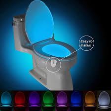 Uv Bathroom Light Shop Killing Germs Mold Bacteria Viruses Uv Light Led