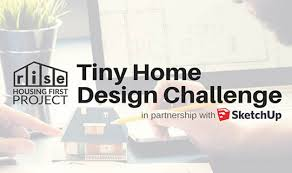 home design challenge rise tiny home design challenge competitions archi