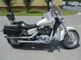 1996 honda shadow 1100 photo and video reviews all moto net