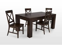 Pine Dining Room Tables by Chair Splendid 28 Dining Room Sets 4 Chairs 5 Piece Table Set