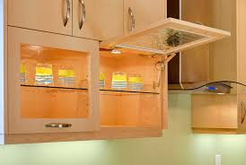 guide to cabinet doors and drawers by klamco 414 427 0800