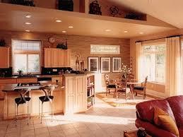 Trailer Home Interior Design Awesome Decorating A Mobile Home Photos Amazing Interior Design