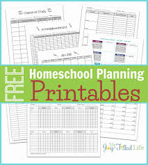 printable planner pages for 2015 printable planners 2015 2016 awesome school planner pages monpence