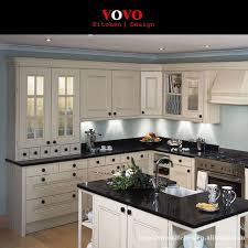 white kitchen cabinets with black quartz white wood kitchen cabinet with black quartz counter
