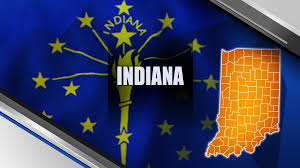 Indiana Flag Images Indiana House Approves Istep Replacement For 2018 19