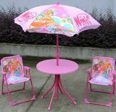 Children Patio Furniture by Children Patio Furniture Clearance 12 Fascinating Children Patio