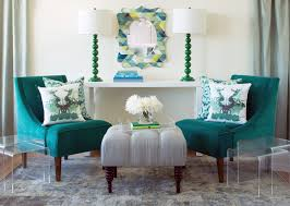 home decore furniture 20 great websites to find home decor and furniture lily clune home