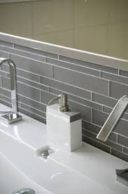 contemporary bathroom tile ideas 40 modern gray bathroom tiles ideas and pictures