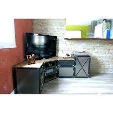 meuble cuisine acier meuble cuisine acier meuble cuisine acier meuble meuble cuisine