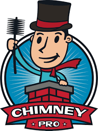 blog chimney pro