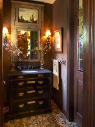 Diy Powder Room Remodel - 69 best powder room images on pinterest room bathroom ideas and
