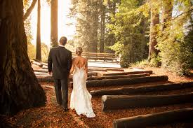 northern california wedding venues to find the best outdoor wedding venue in northern california