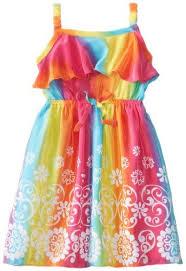amazon black friday clothing 52 best clothes images on pinterest girls dresses flower
