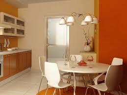 colori pareti sala da pranzo pareti colorate sala da pranzo ispirazione interior design