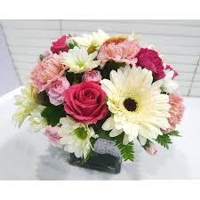 florist ta home florist florist singapore online florist flowers flowers