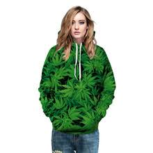 compare prices on hemp hoodie online shopping buy low price hemp
