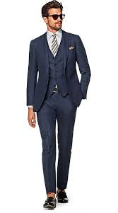 suits for a wedding thoughts on a suits for a wedding