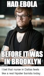 Meme Hipster - 25 best memes about hipster barista hipster barista memes