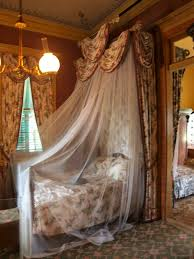 eye for design decorating your bed with gauze canopies decorating your bed with gauze canopies dreamy and exotic