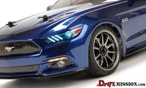 vaterra mustang vaterra rc 2015 ford mustang 1 10 scale driftmission 9