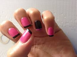 34 best star beauty dunedin nail arts images on pinterest nail