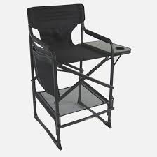 Lawn Chairs For Big And Tall by Big And Tall Folding Lawn Chairs Best Chair Decoration