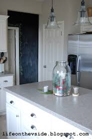 gray painted kitchen cabinets home design jobs