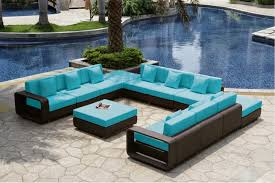 Modern Outdoor Patio Furniture Modern Patio Furniture Things To Consider While Shopping Online