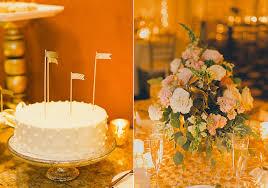 Weddings In Colorado Boho Glam Wedding In Colorado Ruffled