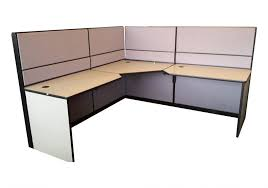 Teknion Reception Desk Teknion Cubicle Workstation Toronto New U0026 Used Office Furniture