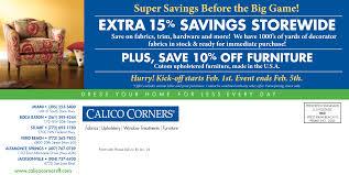 calico corners mad4marketing