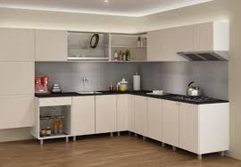 kitchen quality kitchen cabinets cute buy cabinets online u201a many