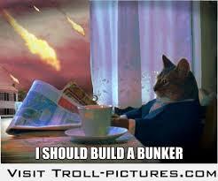 Cat Suit Meme - best 25 cat in suit meme wallpaper site wallpaper site