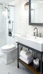 industrial metal bathroom cabinet metal bathroom sink housenavi info