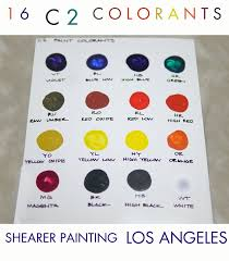 31 best c2 paint images on pinterest paint colors wall paint