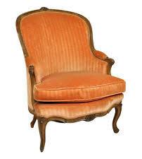 Louis 15th Chairs Louis Xv Antique Chairs Pre 1800 Ebay