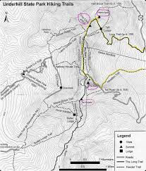 Montana Time Zone Map by 1happyhiker My First Hike To Mt Mansfield Vermont U0027s Tallest