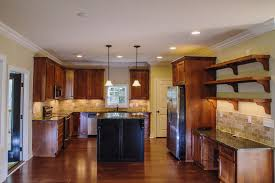 Kitchen Remodels Ideas Kitchen Designs Kitchen Remodels And Remodeling Homes