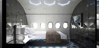 technik design lufthansa technik inks completion deal with royal jet business